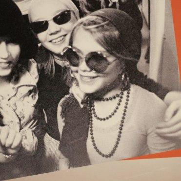 Коувола 60-80-х годов