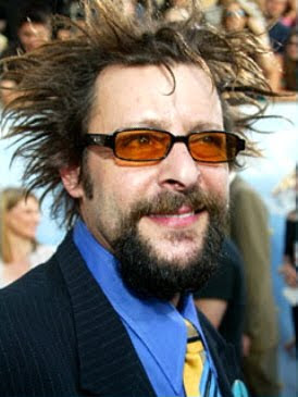 Image result for Judd Nelson