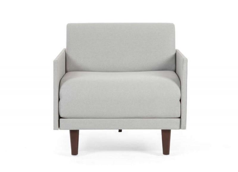 fauteuil lit francais 1 place pacha 80 medium accoudoirs amovibles