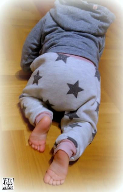 broekje-wive-kostenlose-anleitung-babyhose
