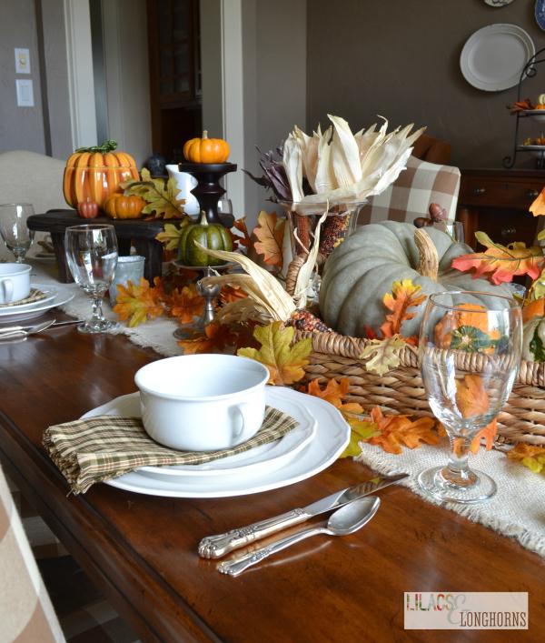 fall table_4