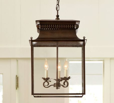 pottery barn kitchen lighting kitchen lighting ideas lilacs and longhornslilacs and 4379