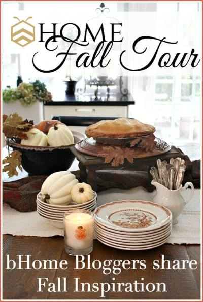 bhome-for-fall-blog-tour