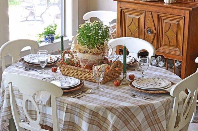 casual-elegant-fall-table