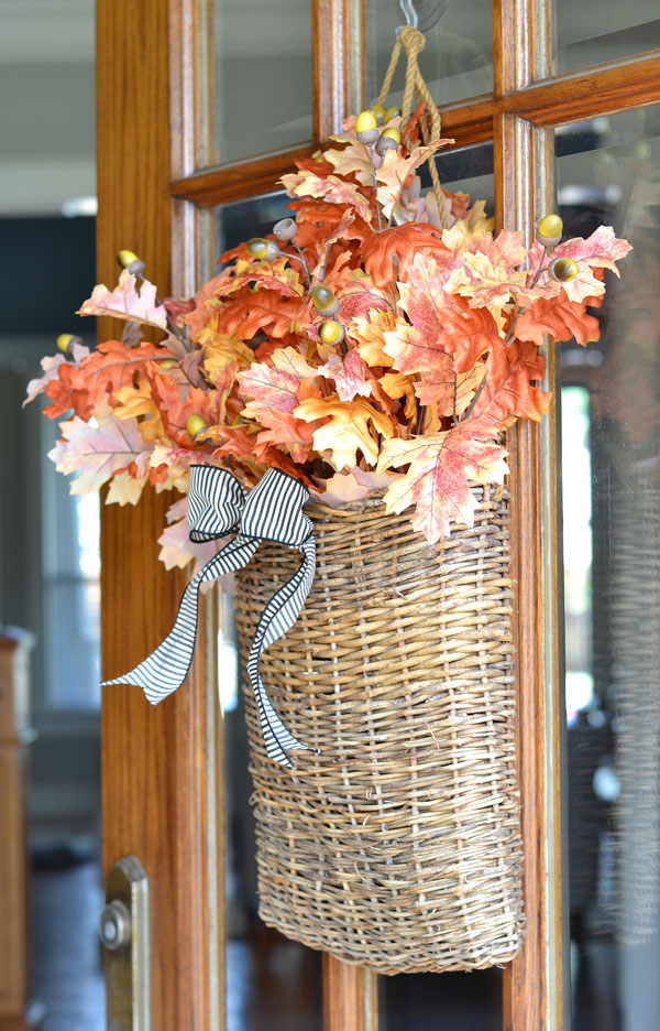front-door-basket-with-fall-foliage