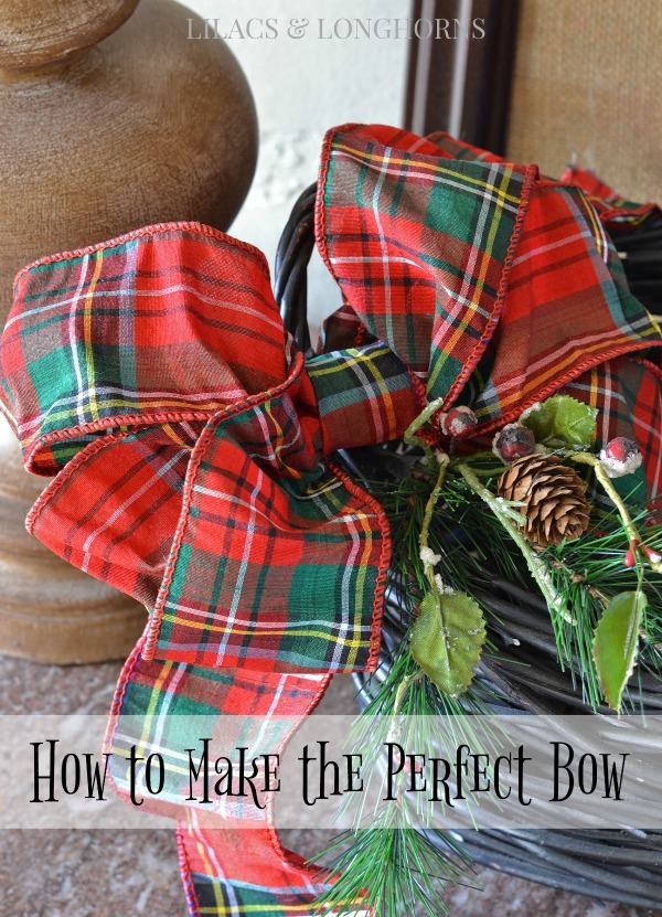 how-to-make-the-perfect-bow