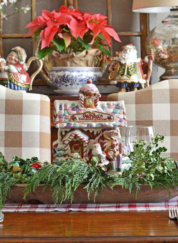 christmas-tablescape