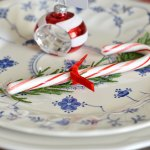 blue-and-white-dishes-in-christmas-tablescape