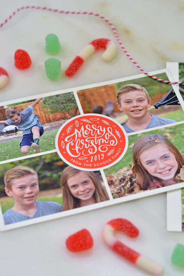 personalized-photo-christmas-card