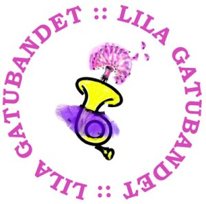 lila-gatubandet-LOGGO-2013_webb