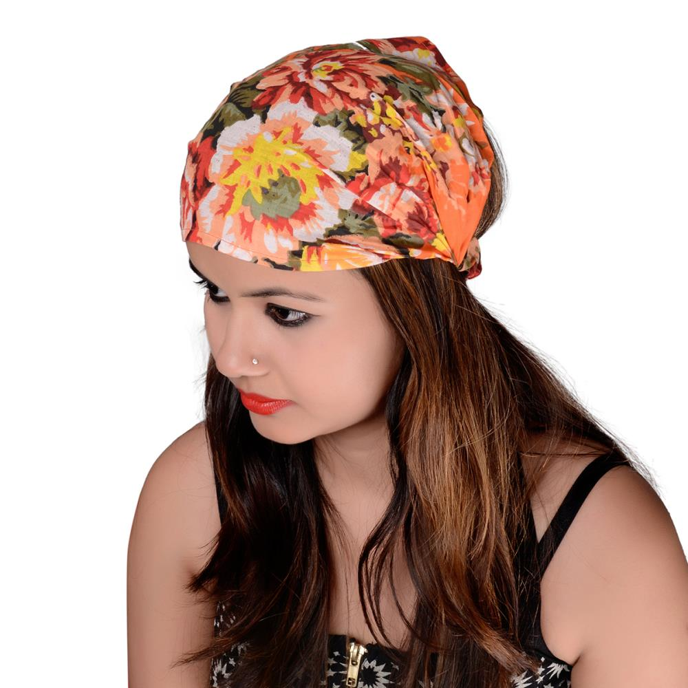 Online Shopping India Online Fashion For Womens Hairband