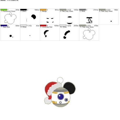 B8-Mouse-Ornament 4×4