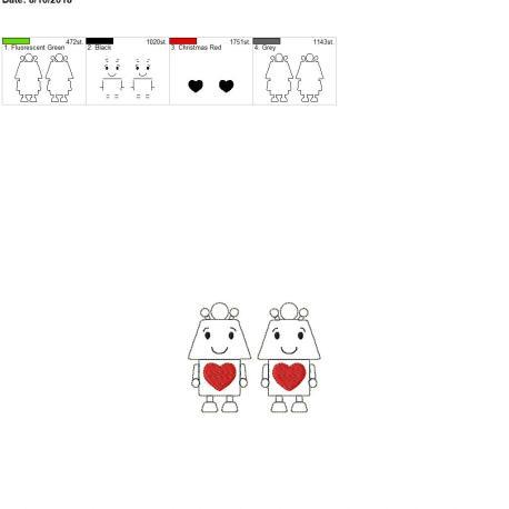 Heart-Robot-Eyelet-Fob-4-x-4-Grouped