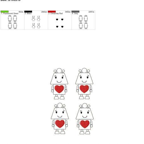 Heart-Robot-Eyelet-Fob-5-x-7-Grouped