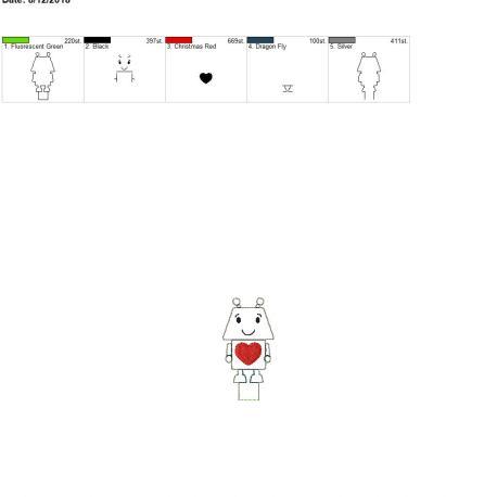 Heart-Robot-Pencil-Topper-4-x-4-Single