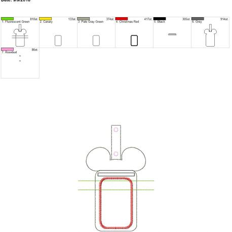 Mouse-Holder-5-x-7