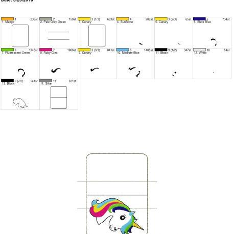 Unicorn-ID-Holder-5-x-7