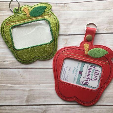apple holders