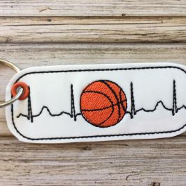 ITH – Basketball EKG eyelet 4×4 and 5×7 Grouped