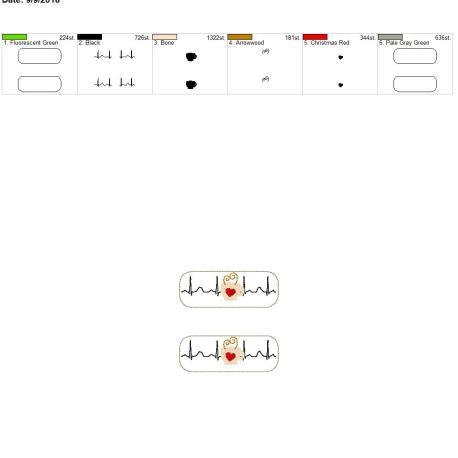 coffee EKG fob 4×4 grouped