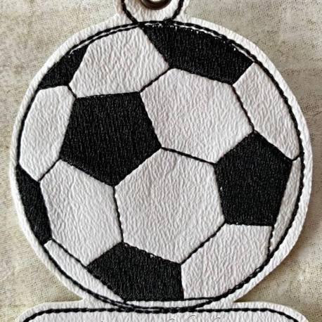 soccer id