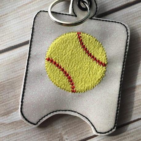 softball sample3