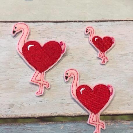 flamingos3