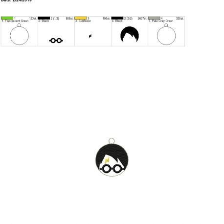 Wizard boy eyelet 4×4 – Copy