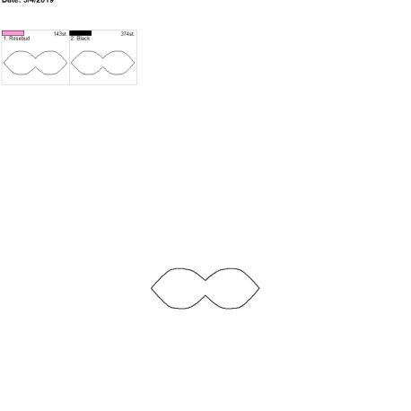 Ith bow loop 4×4