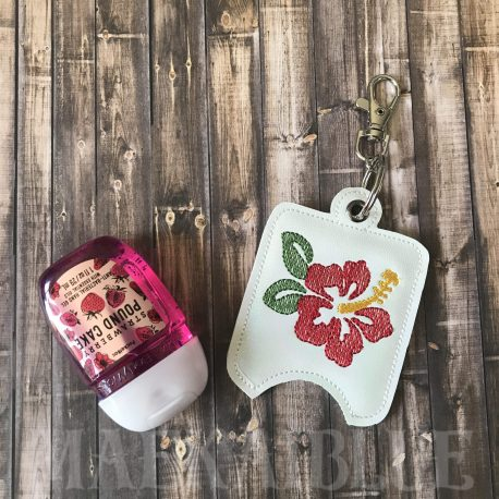 Hibiscus-sanitizer-1oz-case-LL-5