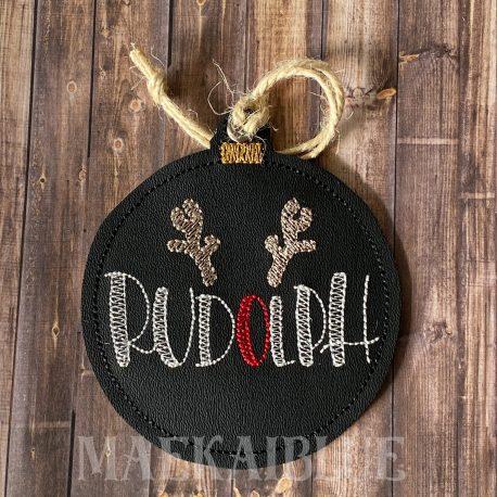 LL-Reindeer-ornaments-set10-11