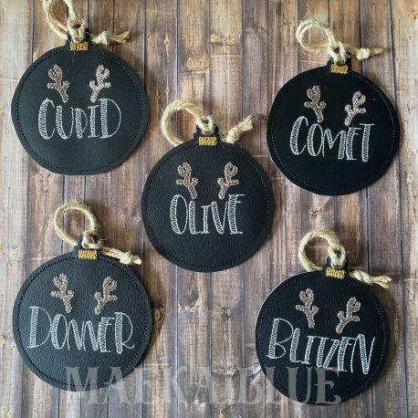 LL-Reindeer-ornaments-set10-14