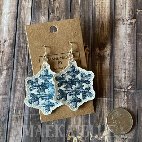 LL-Snowflake-Sketch-Earrings-2