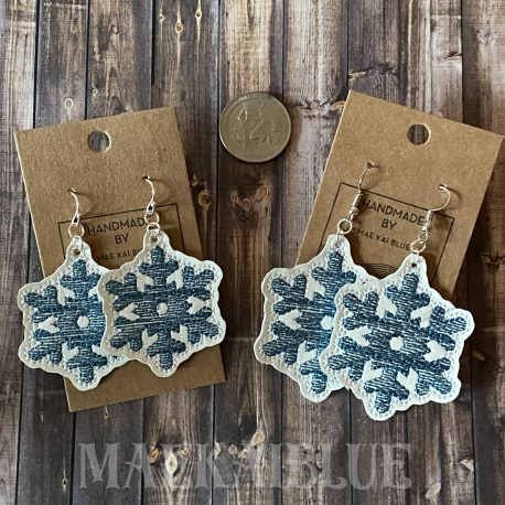 LL-Snowflake-Sketch-Earrings-3