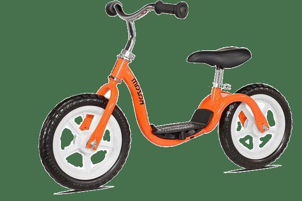 KaZAM-v2e-No-Pedal-Balance-Bike