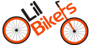 Best Balance Bike, bike trailers review