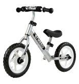 enkeeo balance bike review