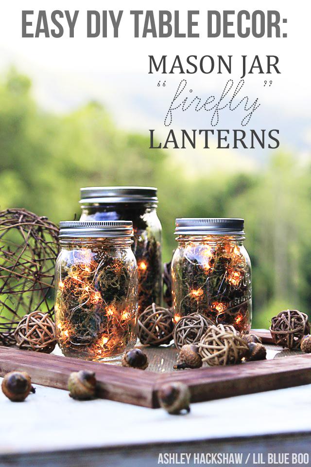 Beautiful Lantern With Purple Candle Wedding Table Centerpiece
