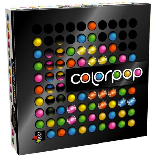 colorpop_01-600x600