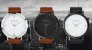 Newton Watches 7