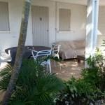 Location de meublés à Saint-Leu : la Réunion