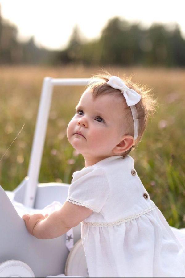 bawelniana-lniana-sukienka-dla-dziewczynki-do-chrztu-na-roczek-urodziny-prezent-wyprawka-dla-niemowlaka-oryginalny-prezent-dla-dziecka-polska-marka-lilen