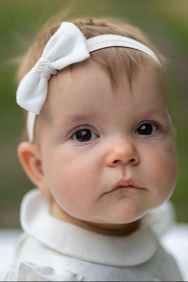 sukienka-dla-dzieci-handmade-z-naturalnych-materialow-oraz-bezuciskowa-opaska-z-kokarda-dla-niemowlaka-lniana-na-chrzest-od-lilen-lilenstore