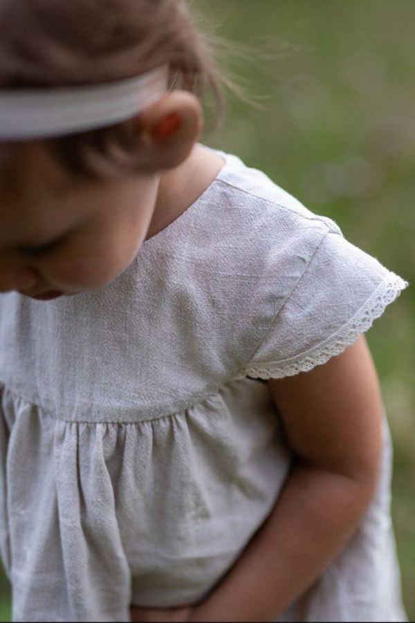 naturalne-ekologiczne-zdrowe-miekkie-ubranka-dla-dzieci-szyte-lokalnie-polska-na-sesje-zdjeciowe-dzieciece-lilen