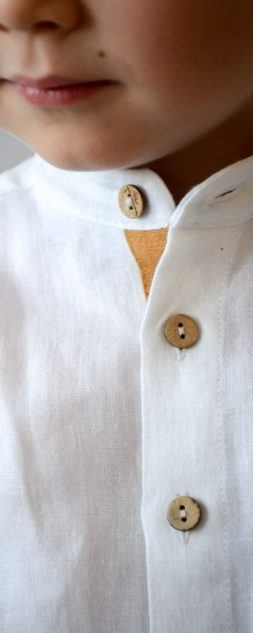 naturalne-ubranka-handmade-dla-chlopcow-polski-producent-lilen