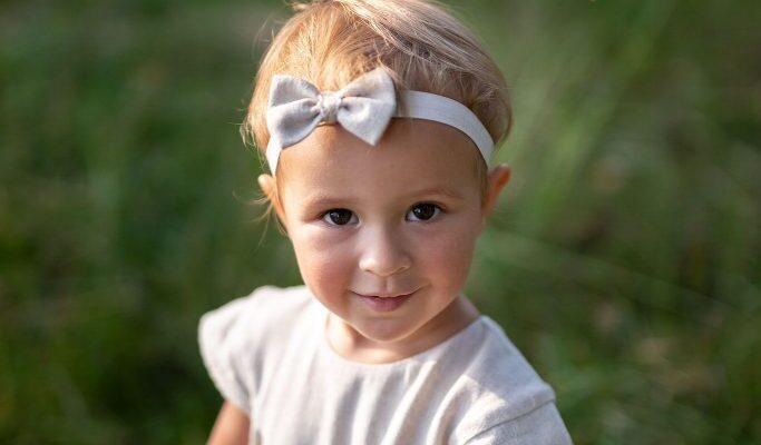 piekne-ubranka-do-chrztu-na-roczek-sesje-zdjeciowe-wesele-slub-dla-dzieci-szyte-recznie-handmade-lilen