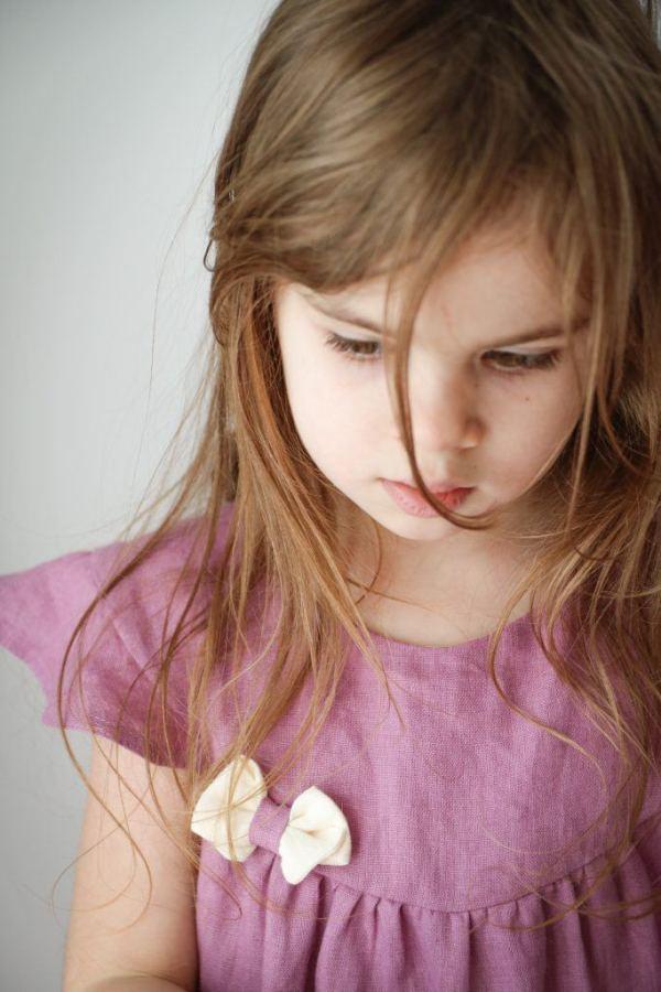 wrzosowa-rozowa-sukienka-w-stylu-boho-eko-naturalna-szyta-recznie-marie-z-lnina-kokarda-piekna-lilenstore
