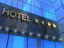 What Are Hotel Occupancy Tax (HOT) Funds?