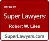 superlawyer-robert-liliesparker