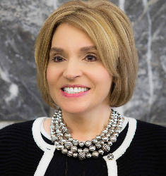 ReginaMorrano-Counsel-Lilesparker